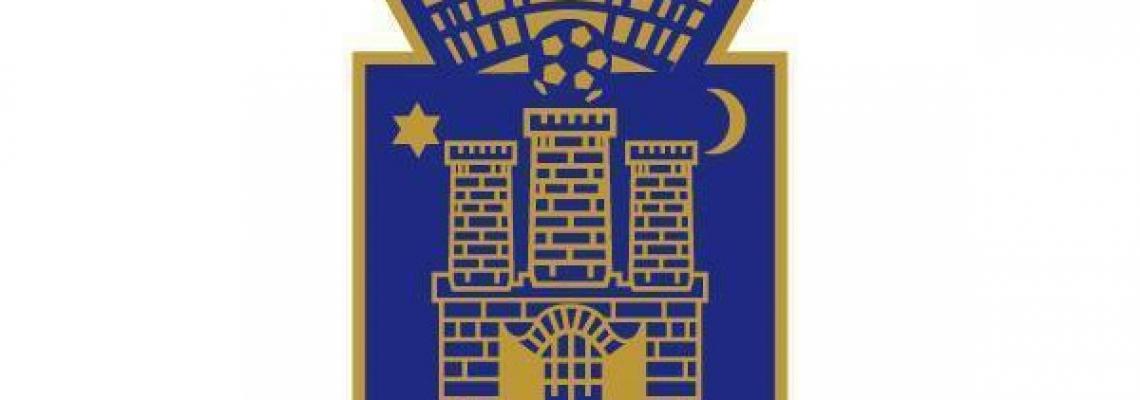 Zagreb 041, la realtà del calcio popolare a Zagabria