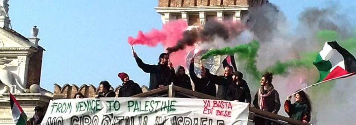 Una marchetta chiamata Giro d'Italia