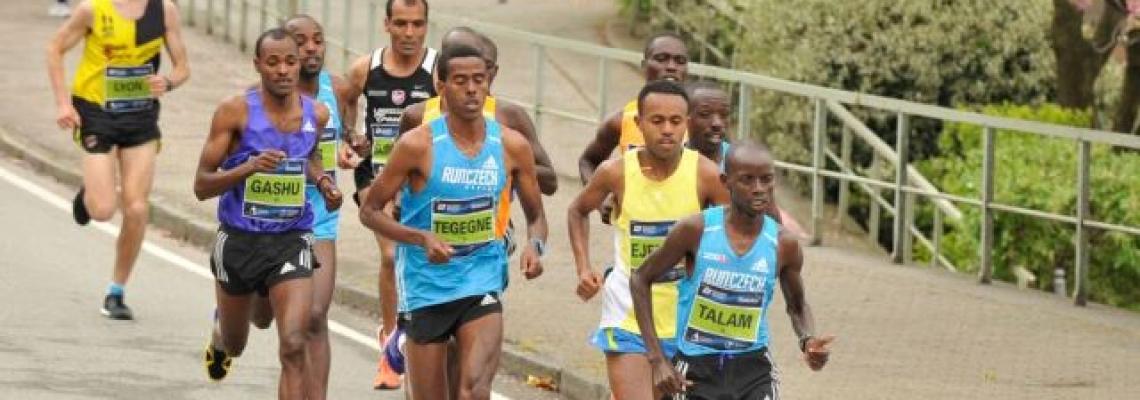 Mezza Maratona di Trieste: nuovo atto di discriminazione.