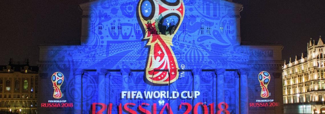 Mondiali in Russia, tra hooligans, razzismo e omofobia
