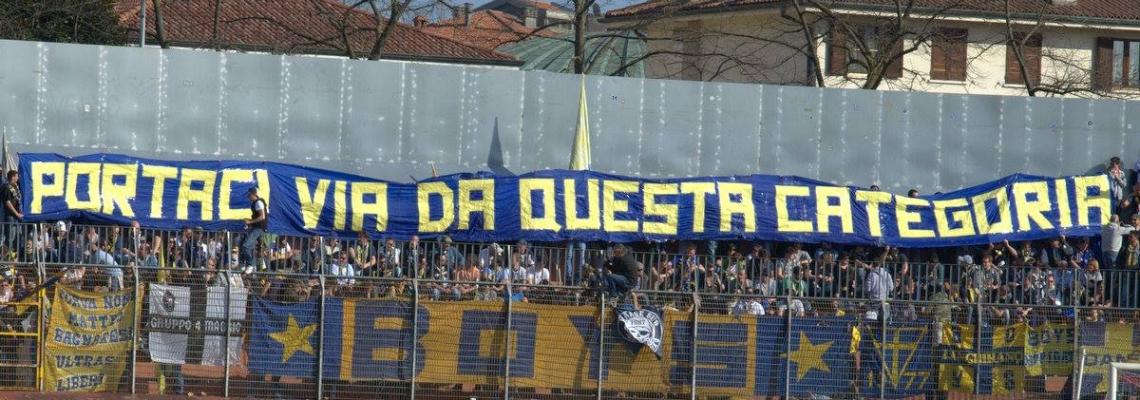 Serie C al via con le seconde squadre