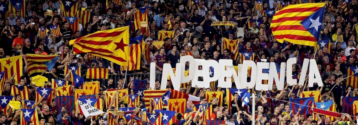 Il Messi-a dell'Indipendenza