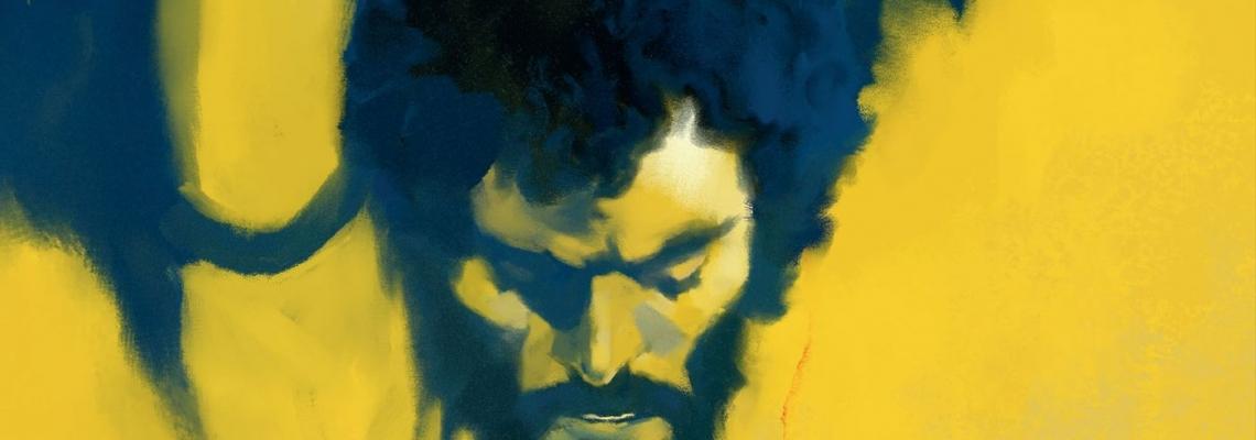Socrates. La presentazione del libro a Sherwood Festival