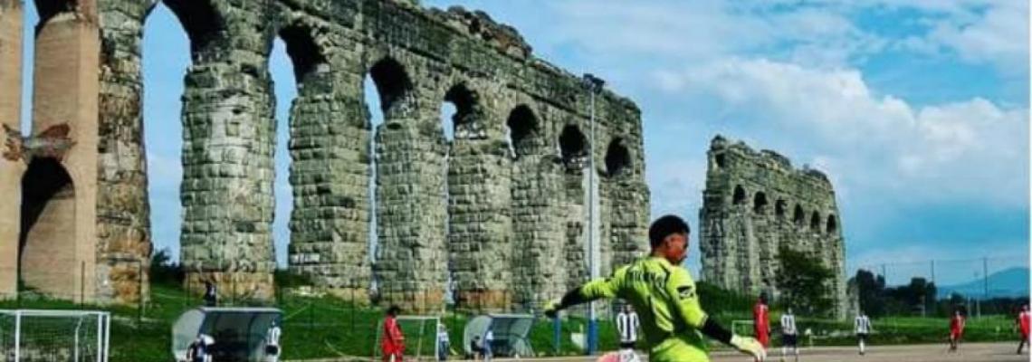 Atletico Diritti: integrazione, libertà, antirazzismo