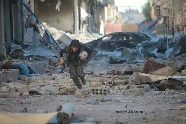 Syria-Playing-Football-Kobane-Style.jpeg