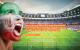 Iran - No al divieto per le donne allo stadio.