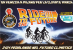 Ride to the future